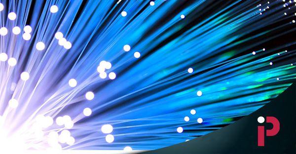 Article de blog : Haute disponibilité, sécurité, performance...  Quels sont les avantages de la Fibre Optique pour l'entreprise ?