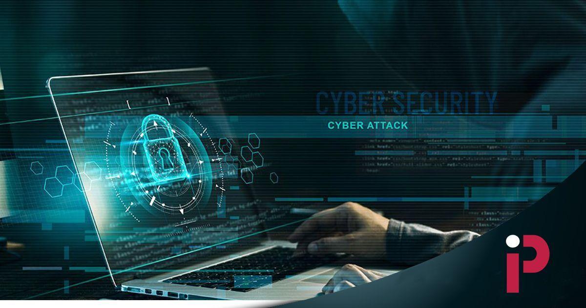 Article de blog : Crise du Covid-19 : terrain de jeu de prédilection des cyber-pirates... Que faire pour se prémunir ?